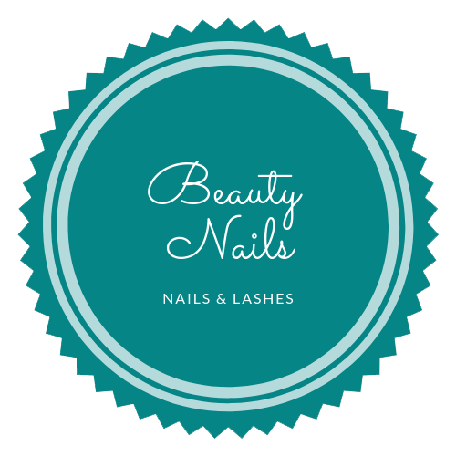 Beauty-Nails Barsinghausen